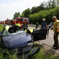 27-05-2016_A7_Voheringen_Unfall_Feuerwehr_Poeppel_0015