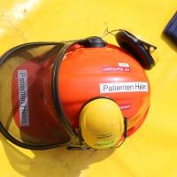 27-05-2016_A7_Voheringen_Unfall_Feuerwehr_Poeppel_0018