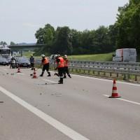 27-05-2016_A7_Voheringen_Unfall_Feuerwehr_Poeppel_0019