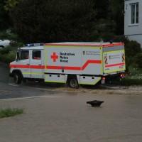 29-05-2016_Biberach_Masselheim_Ueberflutung_Feuerwehr_Poeppel_0061