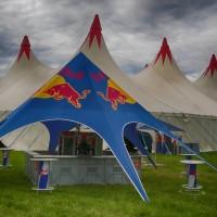 IKARUS-2016_Memmingen_Allgaeu-Airport_Vorbereitungen_Aufbau_Festivalgelaende_Poeppel_0306