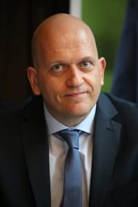 Memmingen_CSU_Aures-Dr_Robert_Oberbuergemeisterkandidat_0011