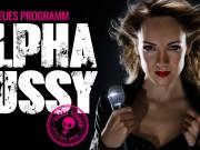Teaser_Alphapussy_2340x1172
