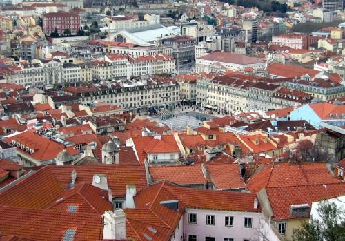 Lissabon, über dts Nachrichtenagentur