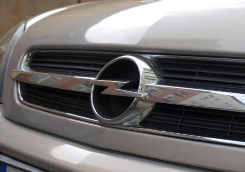 Opel, über dts Nachrichtenagentur