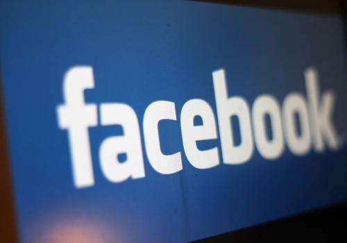 Facebook, über dts Nachrichtenagentur