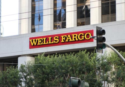 Wells Fargo, über dts Nachrichtenagentur