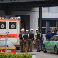 09-06-2016_Memmingen_Amendingen_Berger_Brand_Trafo-Feuerwehr_Poeppel_0006