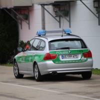 09-06-2016_Memmingen_Amendingen_Berger_Brand_Trafo-Feuerwehr_Poeppel_0008