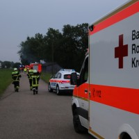 11-06-2016_Memmingen_Kardorf_Brand-Scheune_Feuerwehr_Poeppel0001
