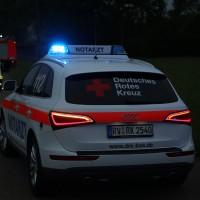 11-06-2016_Memmingen_Kardorf_Brand-Scheune_Feuerwehr_Poeppel0002