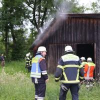 11-06-2016_Memmingen_Kardorf_Brand-Scheune_Feuerwehr_Poeppel0004