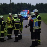 11-06-2016_Memmingen_Kardorf_Brand-Scheune_Feuerwehr_Poeppel0007