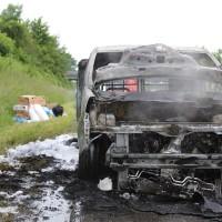 13-06-2016_A7_Dietamnnsried_Brand_Transporter_Feuerwehr_Poeppel0004