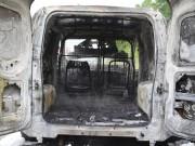 13-06-2016_A7_Dietamnnsried_Brand_Transporter_Feuerwehr_Poeppel0006