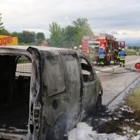 13-06-2016_A7_Dietamnnsried_Brand_Transporter_Feuerwehr_Poeppel0008