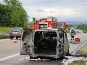 13-06-2016_A7_Dietamnnsried_Brand_Transporter_Feuerwehr_Poeppel0011