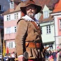 17-06-2016_Memmingen_Wallenstein-Sommer-2016_Auftakt_Fischertagsverein_Kuehnl0524