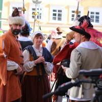 17-06-2016_Memmingen_Wallenstein-Sommer-2016_Auftakt_Fischertagsverein_Kuehnl0563
