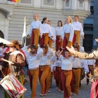 17-06-2016_Memmingen_Wallenstein-Sommer-2016_Auftakt_Fischertagsverein_Kuehnl0574
