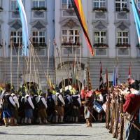 17-06-2016_Memmingen_Wallenstein-Sommer-2016_Auftakt_Fischertagsverein_Poeppel0120