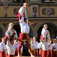 17-06-2016_Memmingen_Wallenstein-Sommer-2016_Auftakt_Fischertagsverein_Poeppel0145