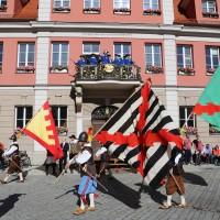 17-06-2016_Memmingen_Wallenstein-Sommer-2016_Auftakt_Fischertagsverein_Poeppel0157