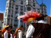 17-06-2016_Memmingen_Wallenstein-Sommer-2016_Auftakt_Fischertagsverein_Poeppel0160