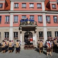 17-06-2016_Memmingen_Wallenstein-Sommer-2016_Auftakt_Fischertagsverein_Poeppel0178