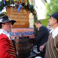 17-06-2016_Memmingen_Wallenstein-Sommer-2016_Auftakt_Fischertagsverein_Poeppel0185