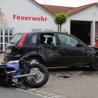 21-06-2016_Unterallgaeu_Egg-Guenz_Unfall_Pkw-Motorrad_Polizei_Poeppel_0002