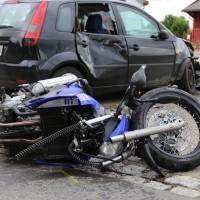 21-06-2016_Unterallgaeu_Egg-Guenz_Unfall_Pkw-Motorrad_Polizei_Poeppel_0003