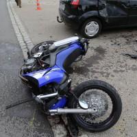 21-06-2016_Unterallgaeu_Egg-Guenz_Unfall_Pkw-Motorrad_Polizei_Poeppel_0006