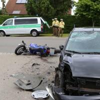 21-06-2016_Unterallgaeu_Egg-Guenz_Unfall_Pkw-Motorrad_Polizei_Poeppel_0008