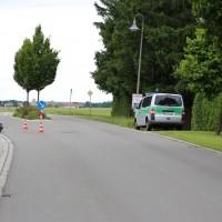 21-06-2016_Unterallgaeu_Egg-Guenz_Unfall_Pkw-Motorrad_Polizei_Poeppel_0012