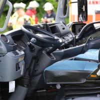 21-06-2016_Unterallgaeu_Ottobeuren_Unfall_Pkw-Lkw-Feuerwehr_Poeppel_0013