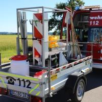 22-06-2016_Biberach_Dettingen_Unfall_Pkw-Baum_Feuerwehr_Poeppel_0011