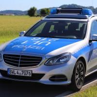 22-06-2016_Biberach_Dettingen_Unfall_Pkw-Baum_Feuerwehr_Poeppel_0012
