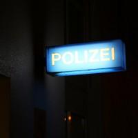 24-06-2016_Biberach_Ochsenhausen_Unwetter_Feuerwehr_Poeppel_0014