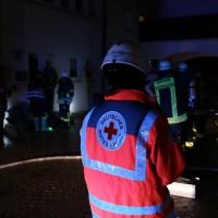 24-06-2016_Biberach_Ochsenhausen_Unwetter_Feuerwehr_Poeppel_0052