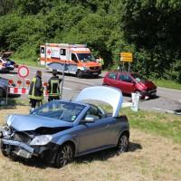24-06-2016_Unterallgaeu_Ottobeuren_Unfall_Feuerwehr_Poeppel_0002