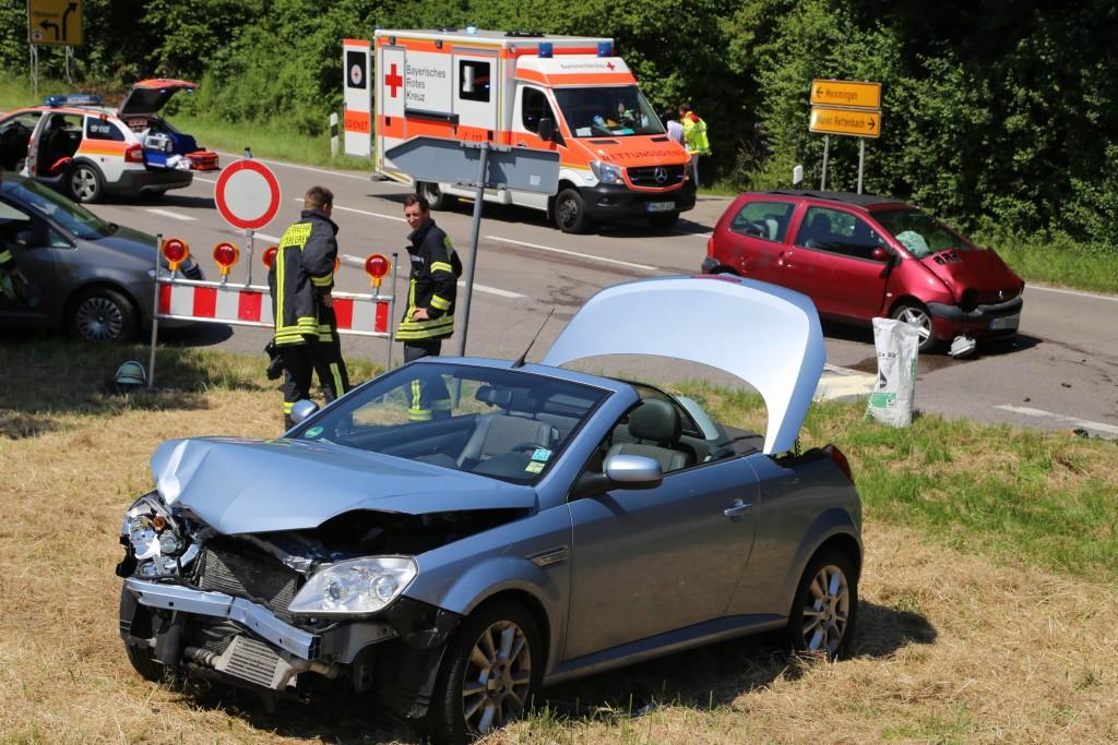 24-06-2016_Unterallgaeu_Ottobeuren_Unfall_Feuerwehr_Poeppel_0003
