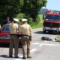 24-06-2016_Unterallgaeu_Ottobeuren_Unfall_Feuerwehr_Poeppel_0015