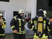 27-06-2016_Unterallgäu_Kronburg_Brand-Hackschnitzelanlage_Feuerwehr_Poeppel_0006