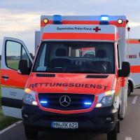 27-06-2016_Unterallgaeu_Memmingerber_Ungerhausen_Unfall_Feuerwehr_Poeppel_0002