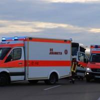 27-06-2016_Unterallgaeu_Memmingerber_Ungerhausen_Unfall_Feuerwehr_Poeppel_0015