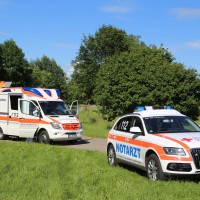 28-06-2016_B465_Leutkirch_Reichehofen_Lkw_Pkw-toedlich_Feuerwehr_Poeppel_0012