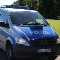 28-06-2016_B465_Leutkirch_Reichehofen_Lkw_Pkw-toedlich_Feuerwehr_Poeppel_0027
