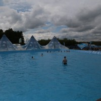 IKARUS-2016_Memmingen_Allgaeu-Airport_2016-06-02_smirnoff-Party_Poeppel_0003