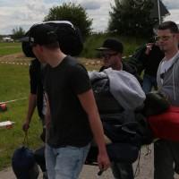 IKARUS-2016_Memmingen_Allgaeu-Airport_2016-06-02_smirnoff-Party_Poeppel_0008